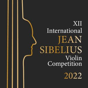 International Jean Sibelius Violin Competition