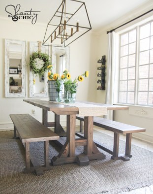free-furniture-plans-diy-dining-table-farmhouse-style-by-shanty2chic
