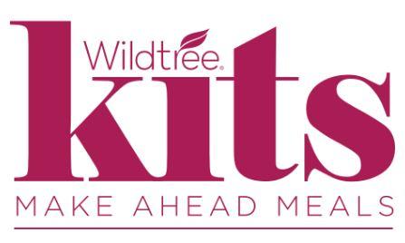Shop Wildtree Kits