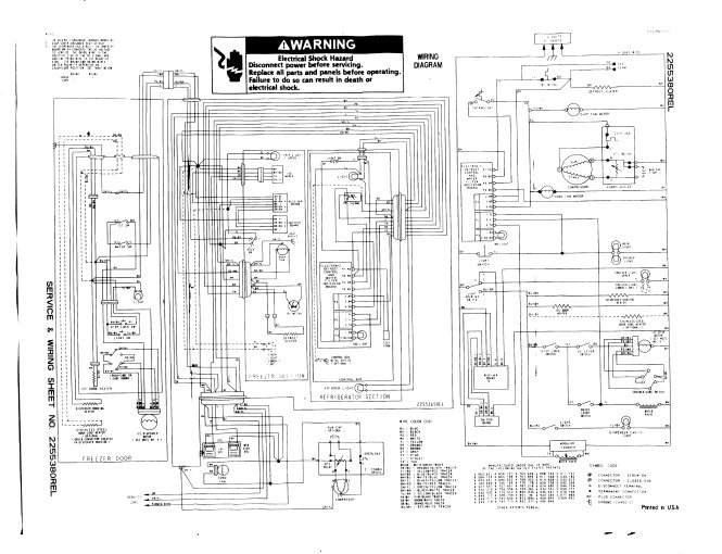 kenmore model 790 wiring diagram kenmore elite dual fuel