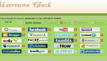 web 2.0, redes sociais, midias sociais
