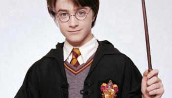 10 coisas que você, provavelmente, não sabia sobre Harry Potter