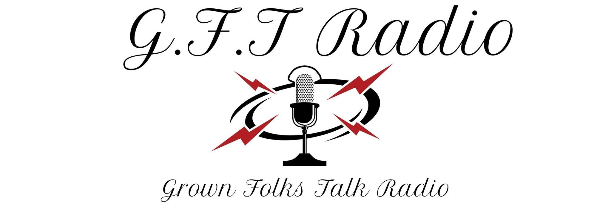 GFT Radio Show