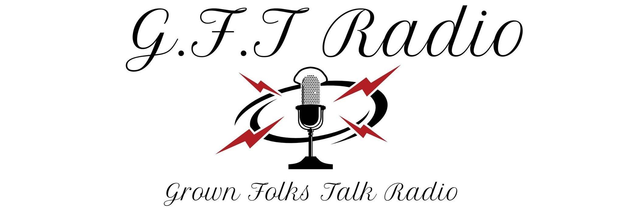 GFT Radio Show