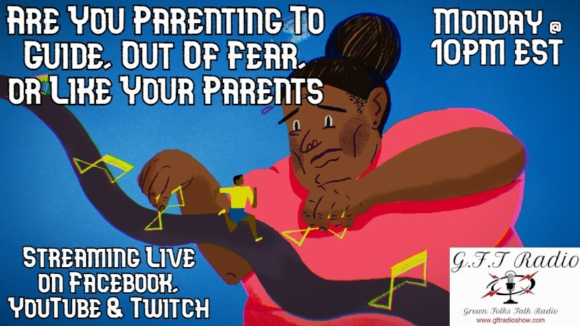 are-you-parenting-to-guide-out-of-fear-or-like-your-parents