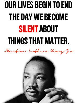 mlk-quote