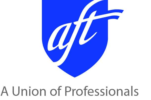 DONATE TO AFT MEMBERS AFFECTED BY HURRICANE MICHAEL