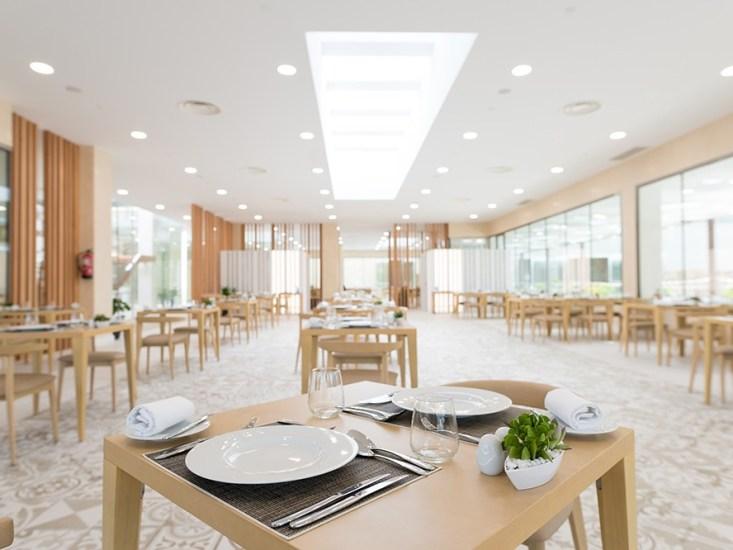 Chaboco-Restaurant-Buffet-gfvictoria (2)