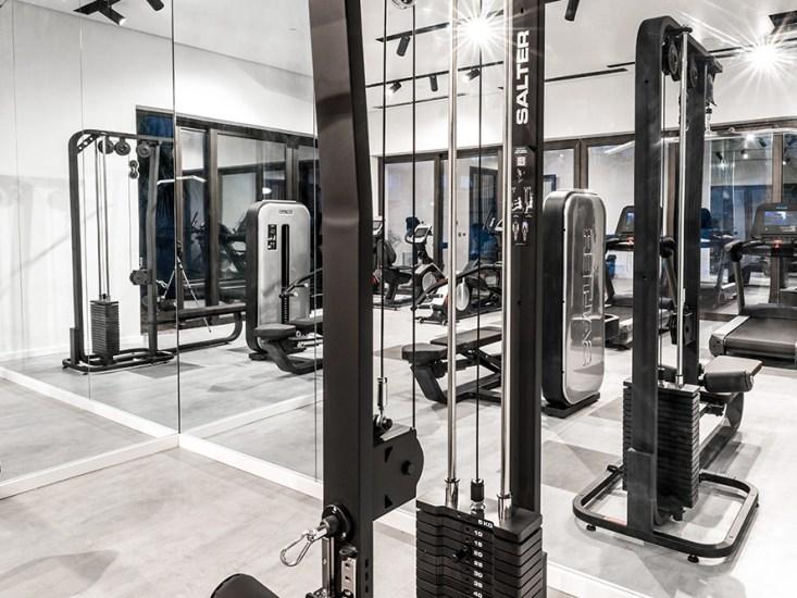 Gym-gfvictoria (1)