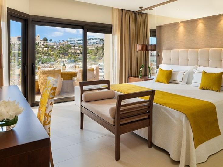 Harmony-Suite-dormitorio