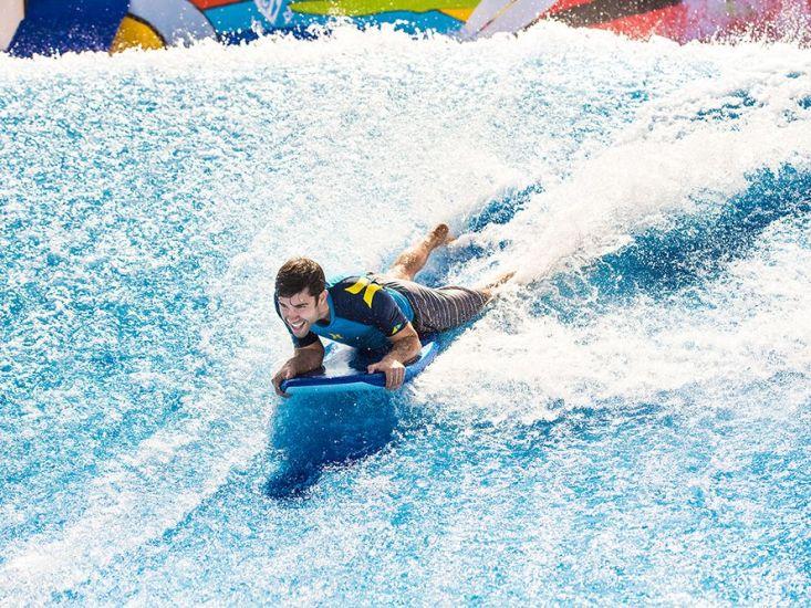 gfvictoria-piscina-surf-tenerife
