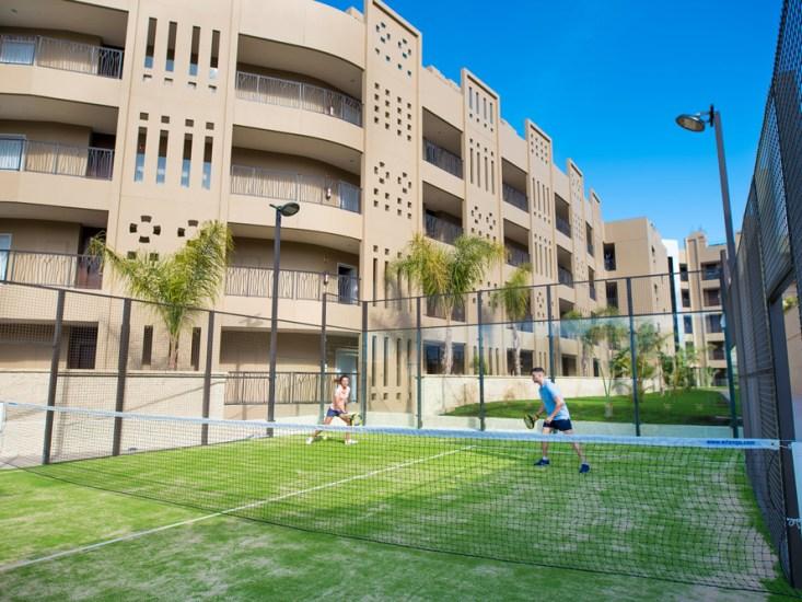 gfvictoria-tennis
