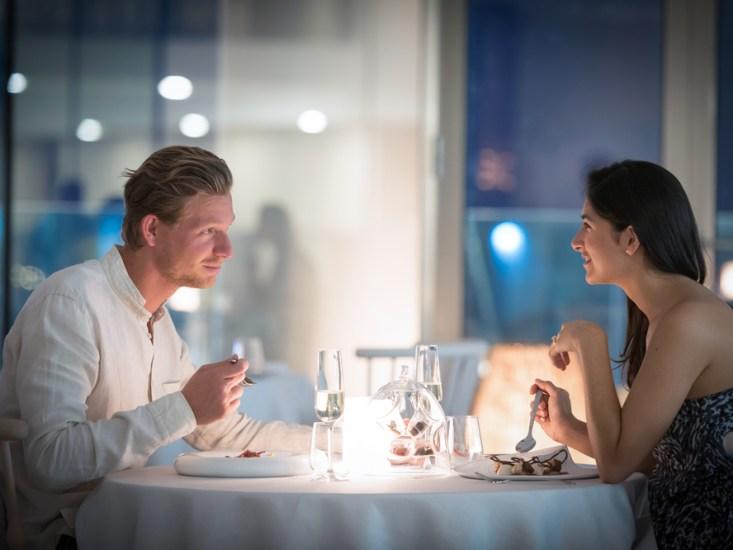 Donaire-Restaurant-a-la-carta (8)