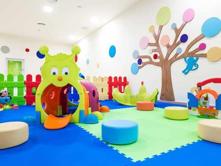 Baby-Club-gfvictoria (1)