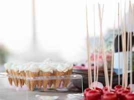 Candy-bar-productos-GF-Victoria