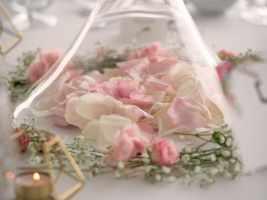 Detalles-románticos-bodas-GF-Victoria