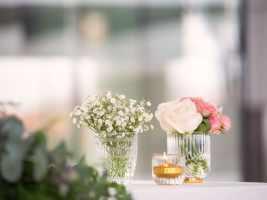 wedding-details-at-GF-Victoria