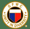 GFWC-Oklahoma
