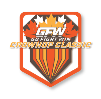 Tournament Logos_Crowhop