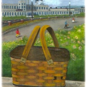 GFW Heritage Society The Mill Lunch Basket Card.jpg