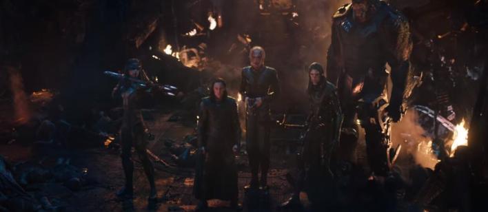 https://i1.wp.com/gfx.antyradio.pl/var/antyradio/storage/images/film/news/avengers-infinity-war-kto-zagra-czlonkow-black-order-tworcy-ujawnili-kolejna-osobe-w-obsadzie-21864/1631859-1-pol-PL/Avengers-Infinity-War-Kto-zagra-czlonkow-Black-Order-Tworcy-ujawnili-kolejna-osobe-w-obsadzie_article.jpg?w=708&ssl=1