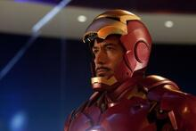 """Robert Downey Jr. was fed up with playing in the MCU: """"I did everything I could"""""""