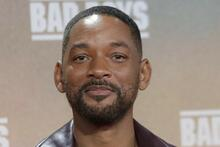 """Will Smith will fight for the Oscar?  A movie trailer has appeared on the web """"King Richard"""""""