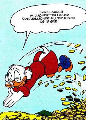 https://i1.wp.com/gfx.dagbladet.no/dinside/2004/08/23/oljefondet.jpg