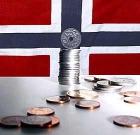 https://i1.wp.com/gfx.dagbladet.no/pub/artikkel/4/42/420/420631/penger.jpg
