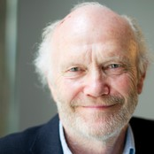 Forlagssjef Geir Berdahl  (Foto: Roald, Berit/SCANPIX)