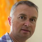 Head of Erlend Lillelien, Lyskultur (Lyskultur)