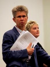 Kristina Landsverk (Foto: Poppe, Cornelius/NTB scanpix)