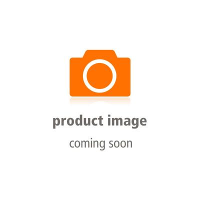 NBB Raubtier NBB01495 Business-PC [i9-9900KF / 64GB RAM / 2000GB m.2 SSD / Quadro RTX 4000 / Intel Z390 / Win10 Pro]