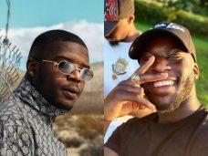 Ninho et Bramsito débarquent a Abidjan le 7 septembre pour un concert