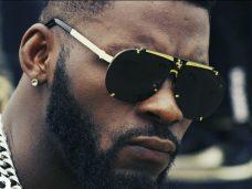 Suppression de « Kong » : voici la raison du retrait de la chanson de DJ Arafat