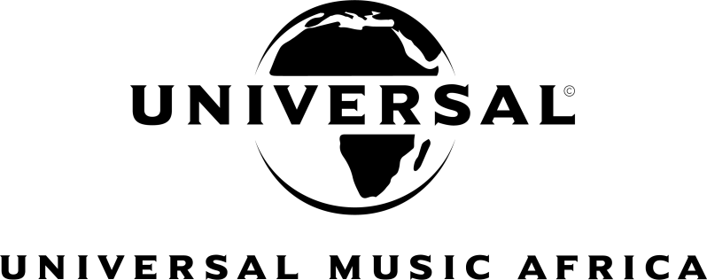Logo-UMAfrica-carte-africa-NB