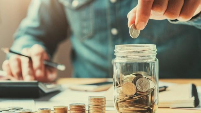 Znalezione obrazy dla zapytania pieniadze zdjecia