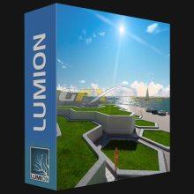 Lumion 6 Viewer Win | GFXDomain Blog