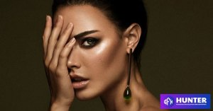 Lindsay Adler Photography - The Beauty Lighting Class