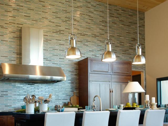 The Best Kitchen Backsplash Tiles