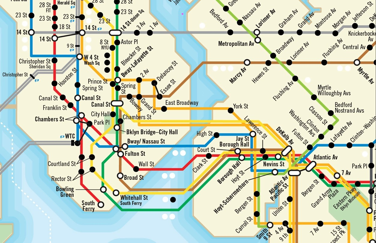 MTA-map-build_0001_Layer 5