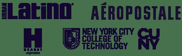 career-logos-bit