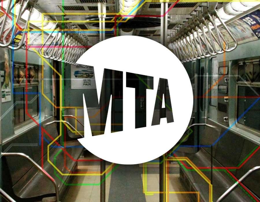 gg_Workpage_Thumbs-MTA