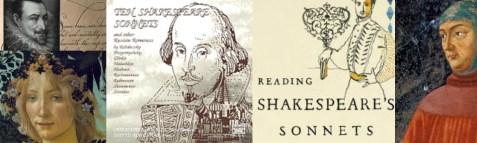 Sonnets & Essays - GGCA English