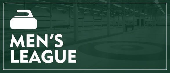 curling-mens-league