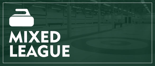curling-mixed-league