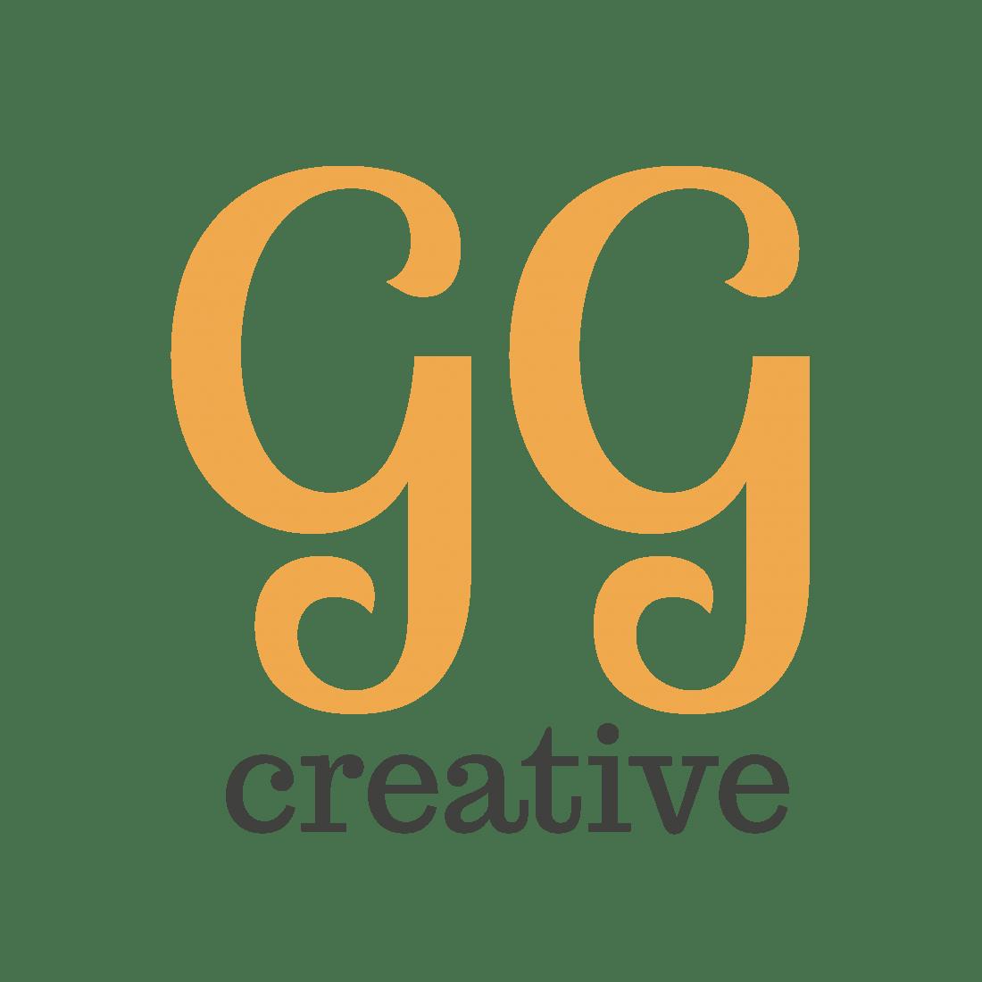 GG Creative