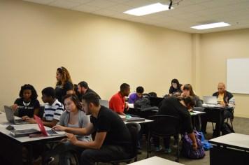 ITEC Study Session