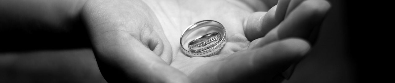 returning-wedding-ring