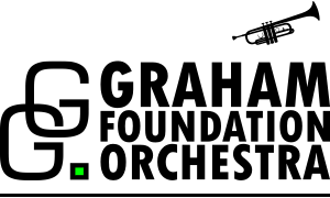 Graham Foundation Orchestra 300 x 180 px